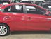 Red 2016 Toyota Vios at 13000 km for sale in Quezon City -4