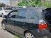 Black 2007 Honda Jazz for sale in Isabela -2
