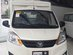 Sell Brand New Foton Gratour Miditruck MPV with Low Down Payment in Pasig-0