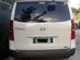 White 2010 Hyundai Grand Starex Automatic Diesel for sale -4