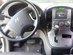 White 2010 Hyundai Grand Starex Automatic Diesel for sale -2