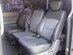 White 2010 Hyundai Grand Starex Automatic Diesel for sale -0