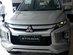 Selling Brand New Mitsubishi Strada 2019 Truck in Manila -0