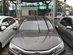 Brand New Honda City 2019 for sale in Carmona -1