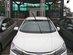Brand New Honda City 2019 for sale in Carmona -2