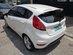 2012 Ford Fiesta Hatchback for sale in Makati -3