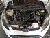 2012 Ford Fiesta Hatchback for sale in Makati -2