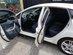 2012 Ford Fiesta Hatchback for sale in Makati -1