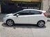 2012 Ford Fiesta Hatchback for sale in Makati -0
