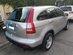 Sell Silver 2009 Honda Cr-V at 70500 km in Makati -3