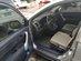 Sell Silver 2009 Honda Cr-V at 70500 km in Makati -2