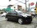 Black 2010 Toyota Vios Manual Gasoline for sale -0