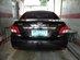 Black 2010 Toyota Vios Manual Gasoline for sale -1