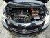 Black 2010 Toyota Vios Manual Gasoline for sale -2