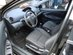 Black 2010 Toyota Vios Manual Gasoline for sale -4