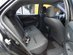 Black 2010 Toyota Vios Manual Gasoline for sale -5