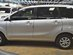Silver 2013 Toyota Avanza for sale in Quezon City -5