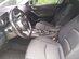 Used Mazda 3 2016 Hatchback at 55000 km for sale-3