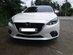 Used Mazda 3 2016 Hatchback at 55000 km for sale-1