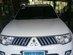 White Mitsubishi Montero Sport 2013 at 35446 km for sale -5