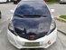 White 2012 Honda Jazz at 53000 km for sale in Manila -0