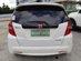White 2012 Honda Jazz at 53000 km for sale in Manila -3