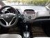 White 2012 Honda Jazz at 53000 km for sale in Manila -5