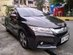 Selling 2nd Hand Honda City 2015 at 33000 km in Lucena -0