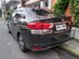 Selling 2nd Hand Honda City 2015 at 33000 km in Lucena -2