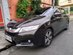 Selling 2nd Hand Honda City 2015 at 33000 km in Lucena -3