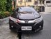 Selling 2nd Hand Honda City 2015 at 33000 km in Lucena -4
