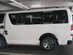 Selling Used Toyota Hiace 2013 at 60000 km in Isabela -0