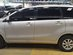 Used 2016 Toyota Avanza at 30000 km for sale in Quezon City -3