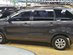 Sell 2nd Hand 2016 Toyota Avanza Gasoline Manual -1