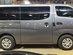 Used 2018 Nissan Nv350 Urvan Manual Diesel for sale -1