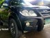 Black 2007 Toyota Fortuner Automatic Gasoline for sale -0