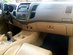 Black 2007 Toyota Fortuner Automatic Gasoline for sale -4