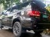 Black 2007 Toyota Fortuner Automatic Gasoline for sale -5