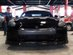 Sell Black 2009 Nissan Gt-R at 15000 km in Quezon City -2