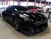 Sell Black 2009 Nissan Gt-R at 15000 km in Quezon City -5