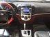 Used 2009 Hyundai Santa Fe Diesel Automatic for sale -2