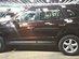 Used 2009 Hyundai Santa Fe Diesel Automatic for sale -4