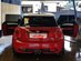 Selling Red Mini Cooper S 2017 Automatic at 10000 km -3