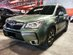 Used 2014 Subaru Forester at 67000 km for sale in Quezon City -0