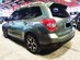 Used 2014 Subaru Forester at 67000 km for sale in Quezon City -1
