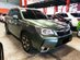 Used 2014 Subaru Forester at 67000 km for sale in Quezon City -4