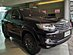 2016 Toyota Fortuner Automatic Diesel for sale in Bacoor-5