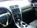 Used 2012 Ford Explorer Automatic Gasoline for sale -5