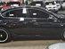 Black 2011 Mazda 6 Sedan at 68000 km for sale in Quezon City -1