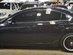 Black 2011 Mazda 6 Sedan at 68000 km for sale in Quezon City -4